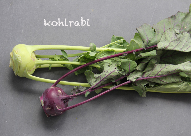 SFC_kohlrabi_labeled.jpg