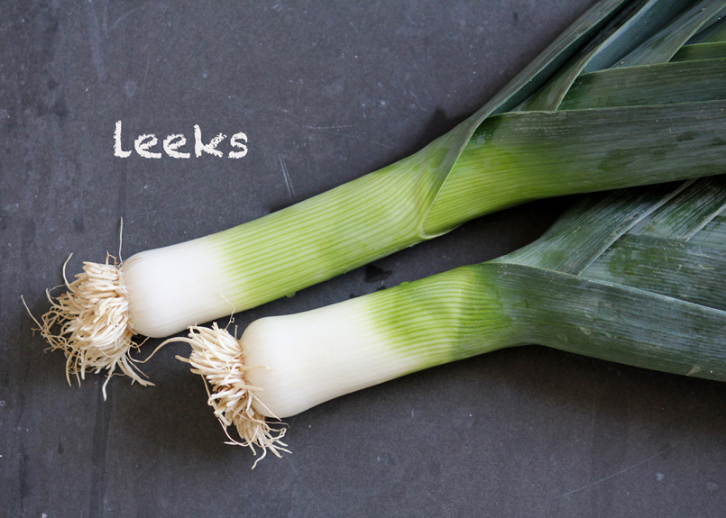 SFC_leeks_labeled.jpg