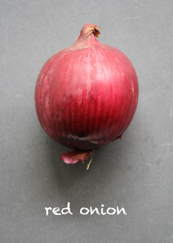 SFC_onion_red_labeled.jpg