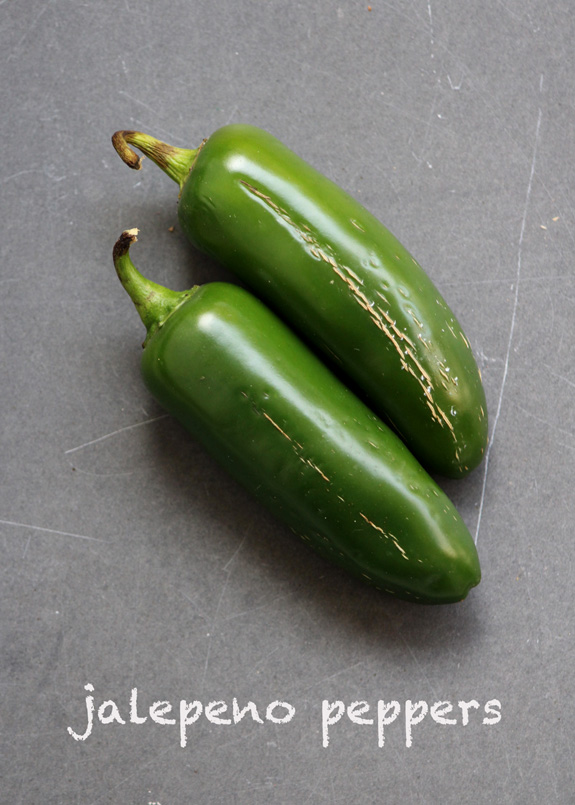 SFC_pepper_jalepeno_labeled.jpg