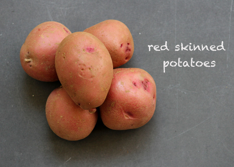 SFC_potato_red_skinned_labeled.jpg