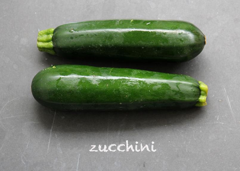 SFC_zucchini_labeled.jpg