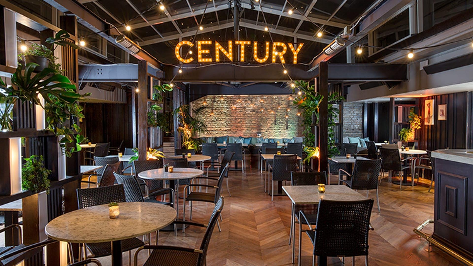 Century Club Soho London - 3.jpg