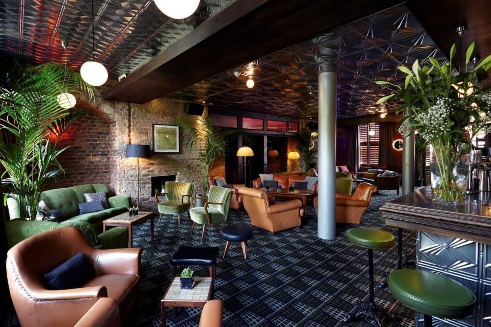 Century Club Soho London - 2.jpg