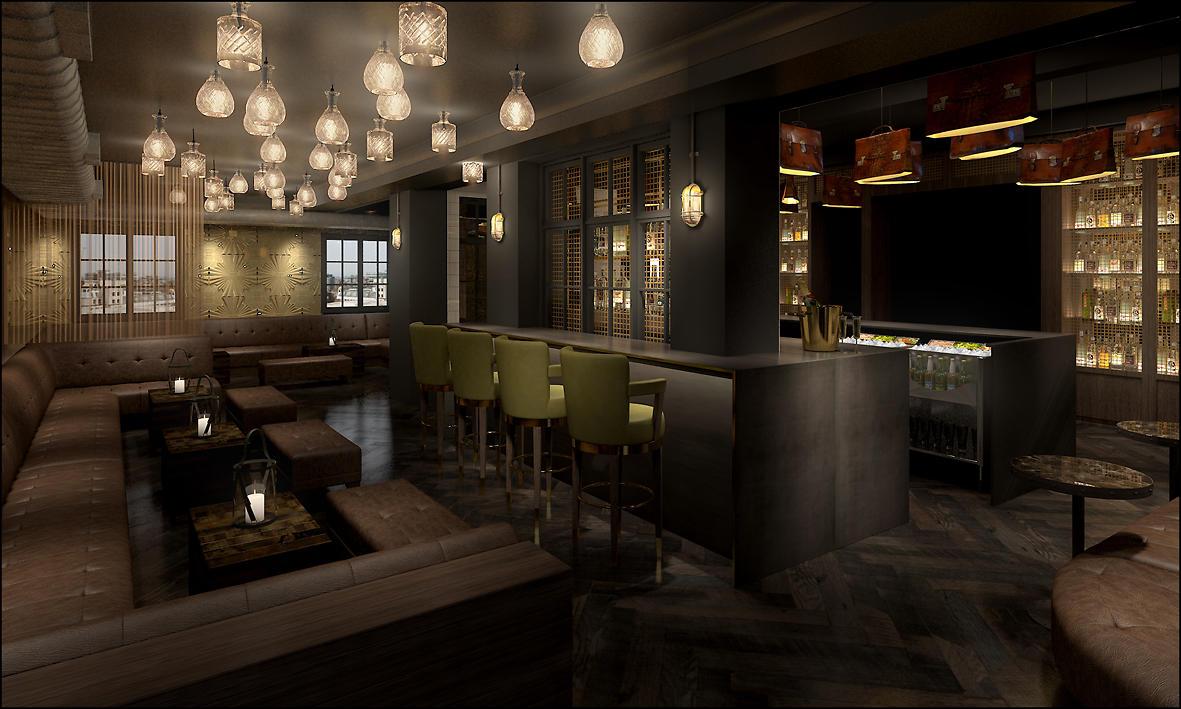 Club Brass: Hotel Gotham - 1.jpg