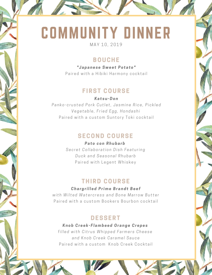 Community Dinner (1).jpg