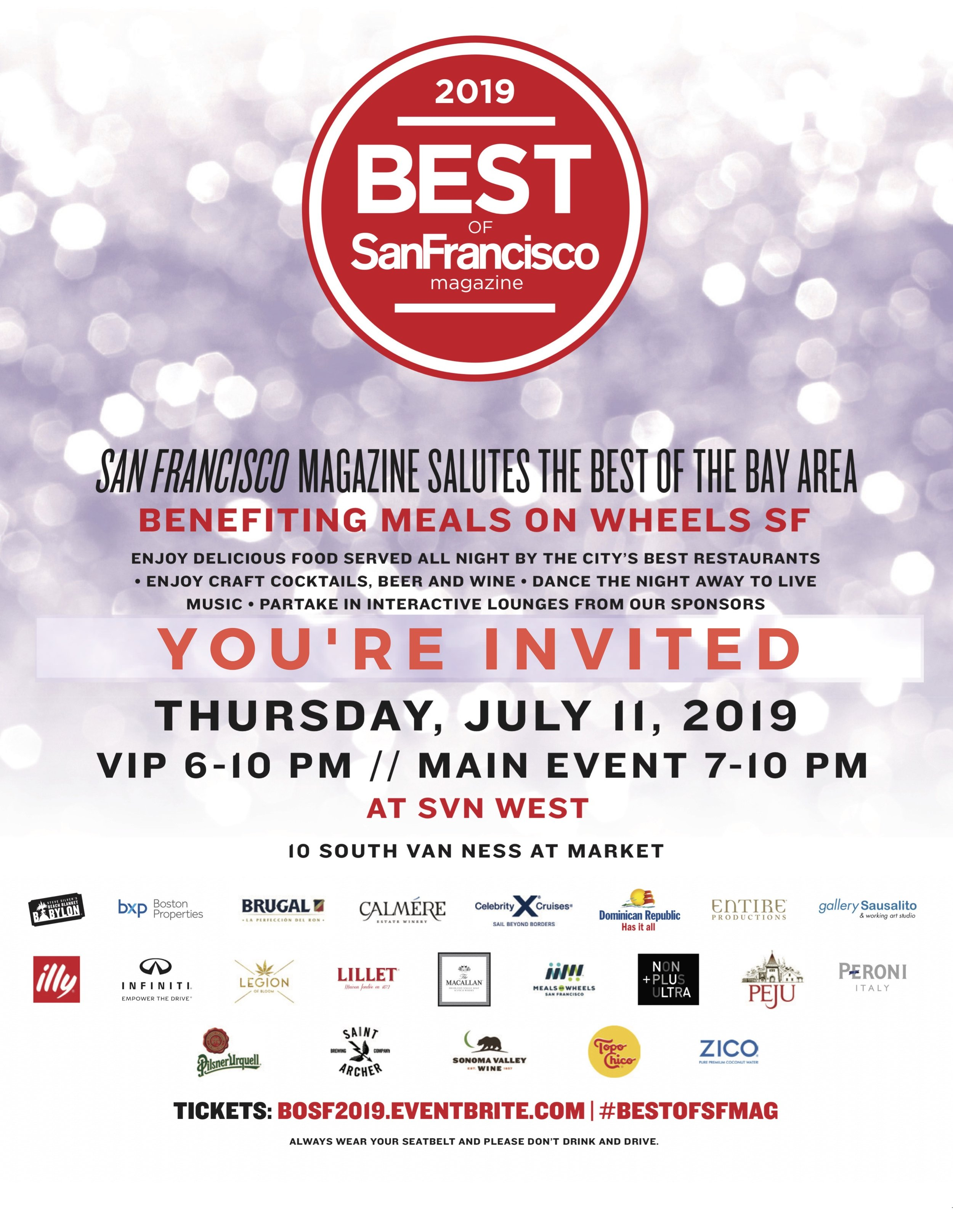 You're invited - Best of SF Mag 2019!.jpg