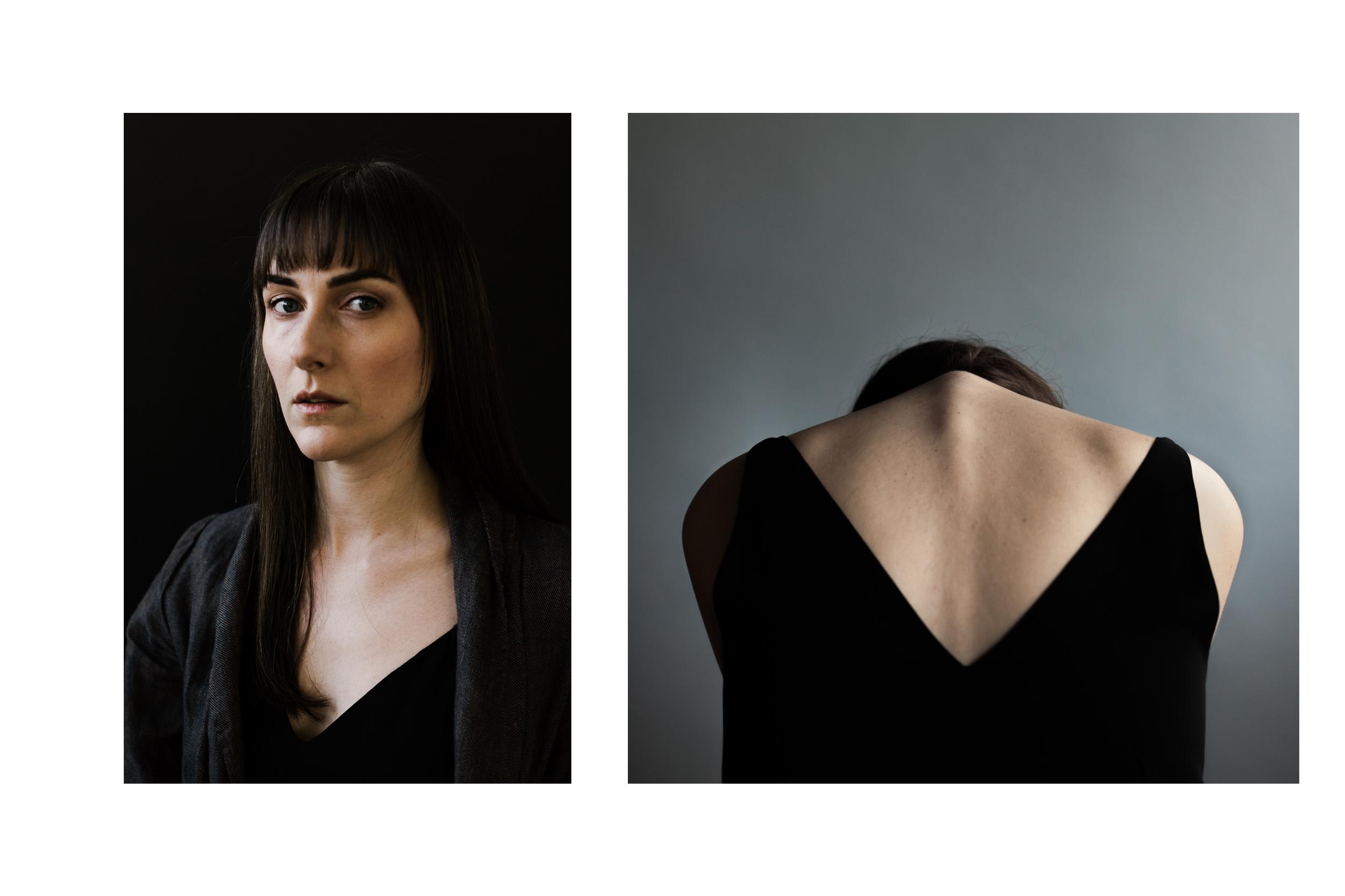 vancouver-portrait-photographer.jpg