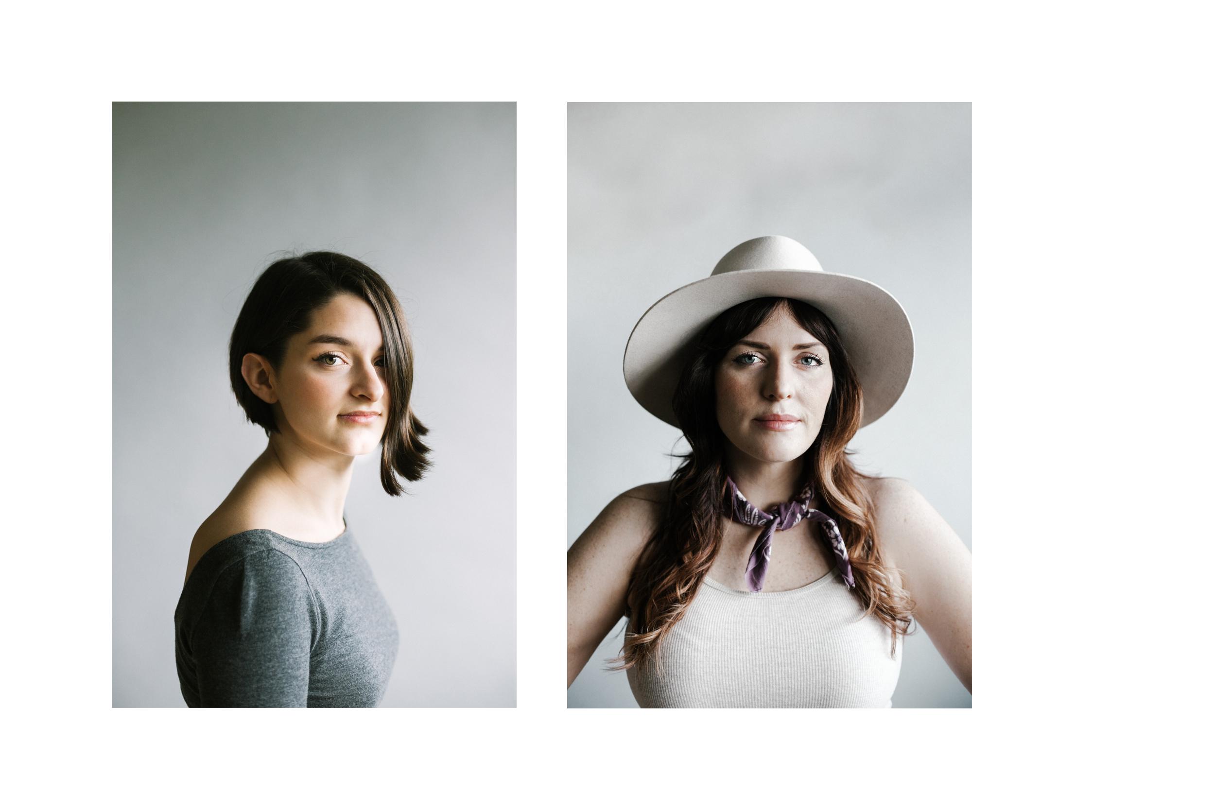 vancouver-portrait-photographer-05.jpg