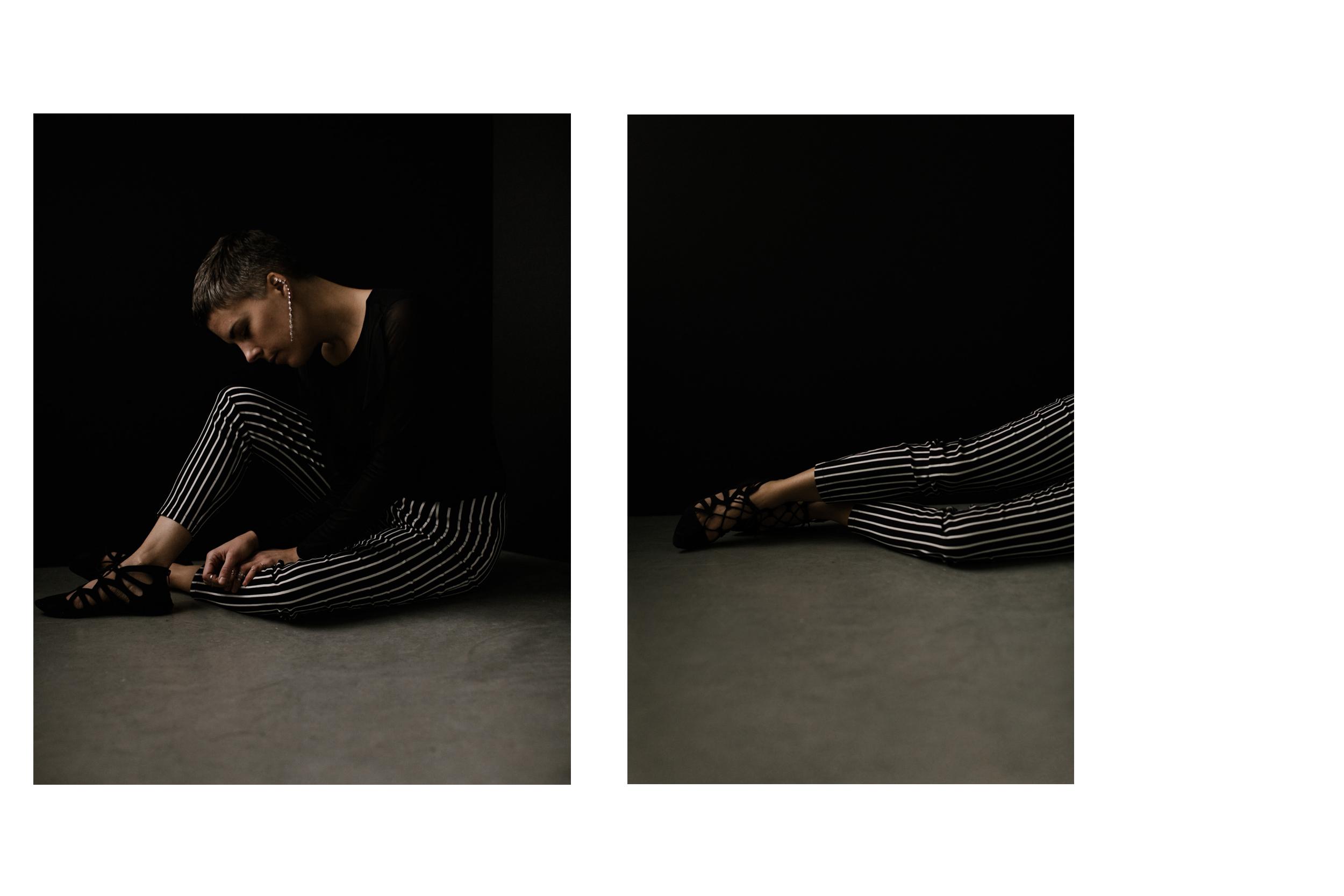vancouver-portrait-photographer-17.jpg