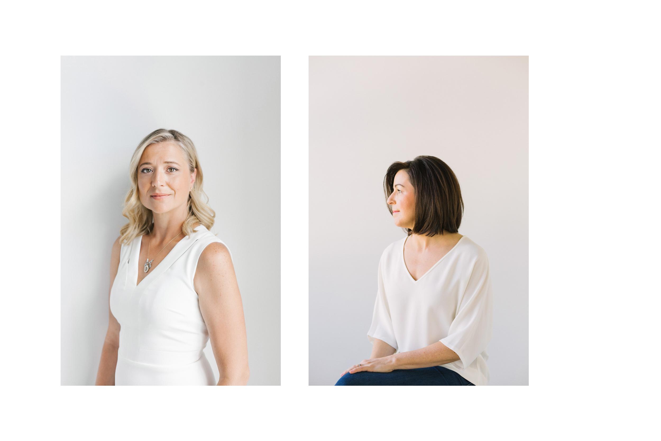 vancouver-portrait-photographer-07.jpg