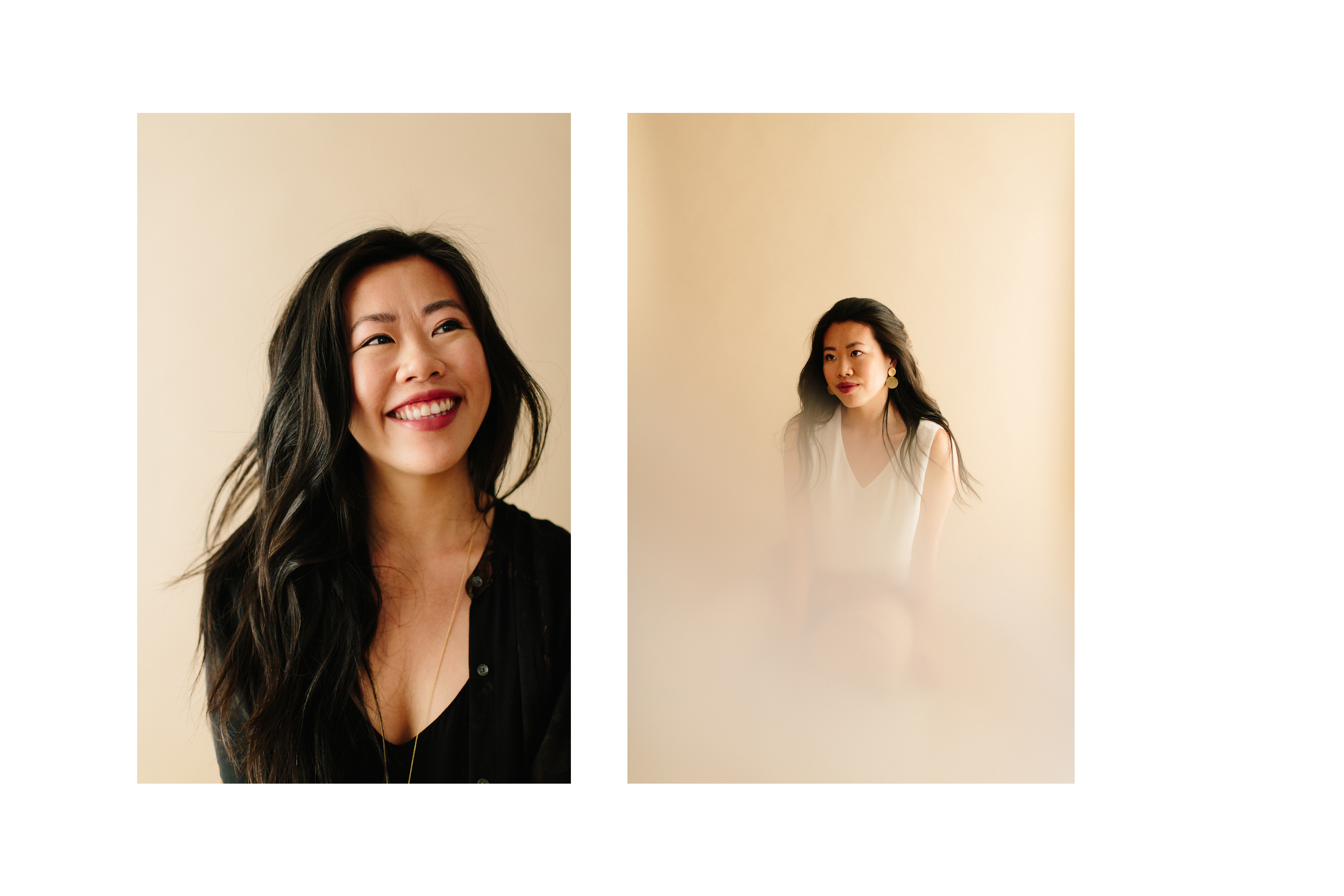 vancouver-portrait-photographer-30 copy.jpg