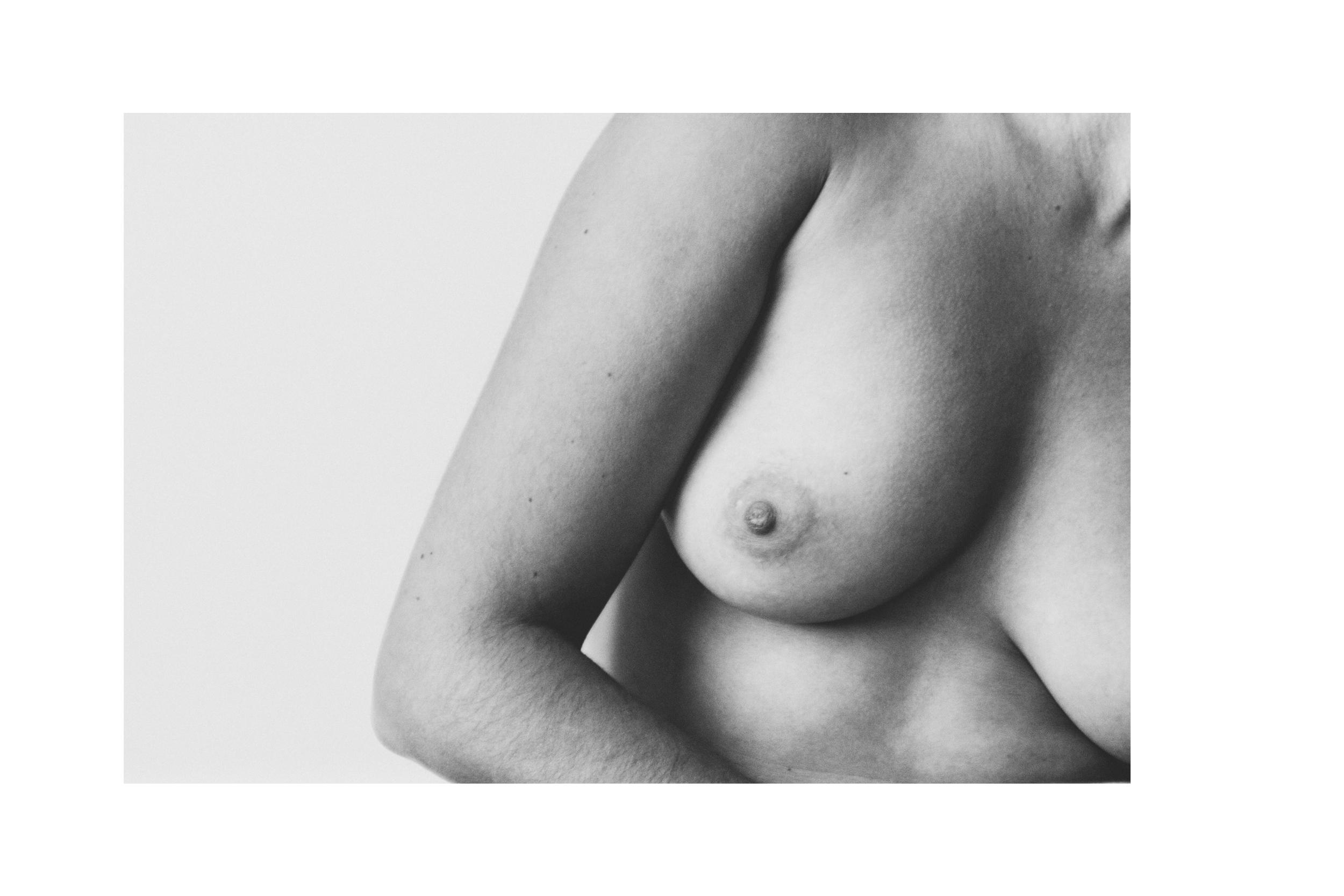 conceptual-photographer-20.jpg