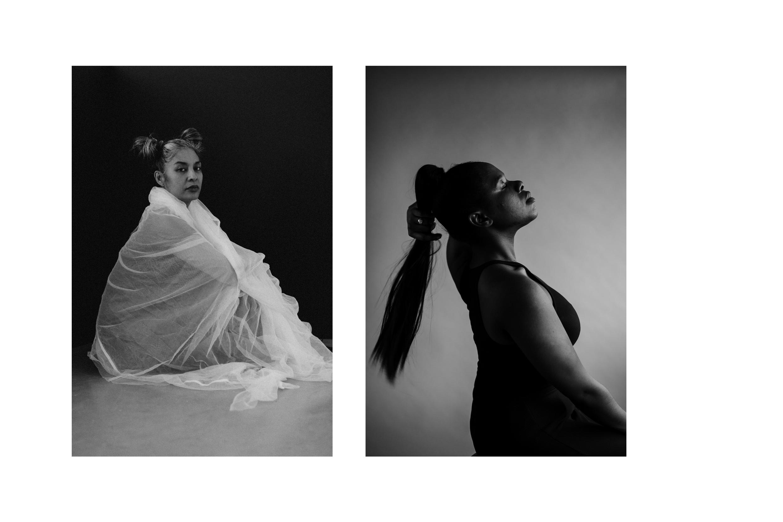 conceptual-photographer-02.jpg