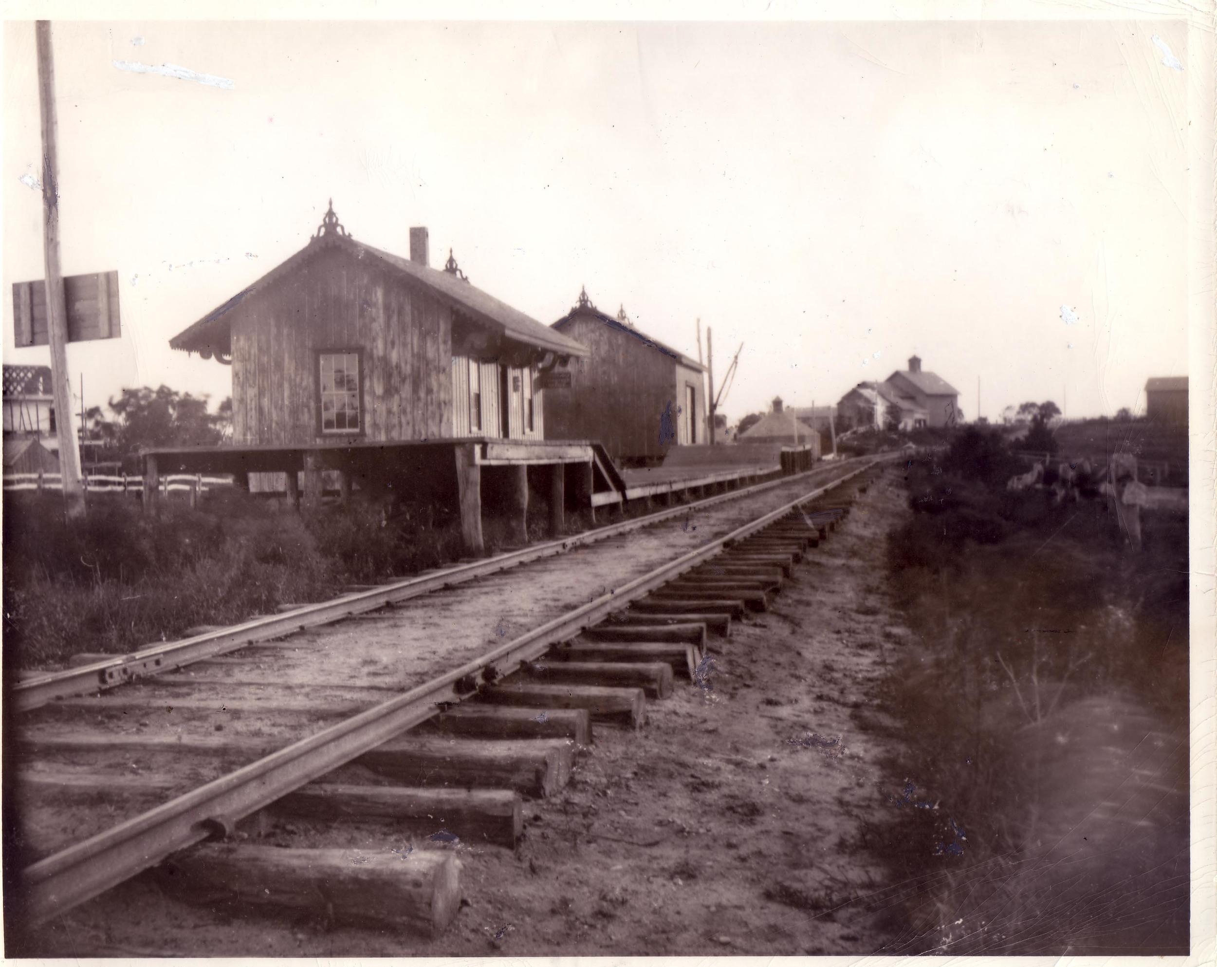 lirr 1878.jpg