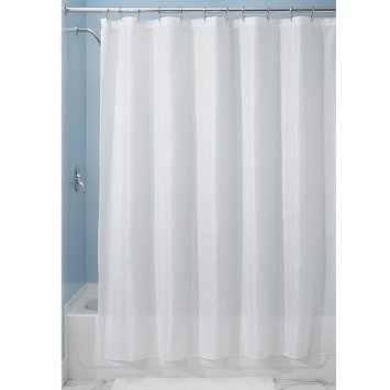 Shower Curtains Accessories Hildreth S Home Goods