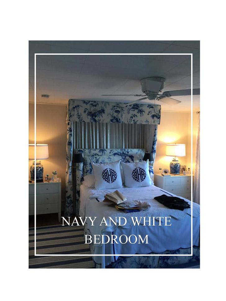NAVY AND WHITE BEDROOM.jpg