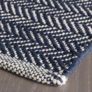 Flat Weave Cotton Breed NEW.jpg