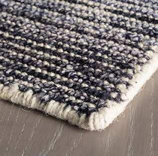 Cotton Viscose Woven Blend Breed NEW.jpg