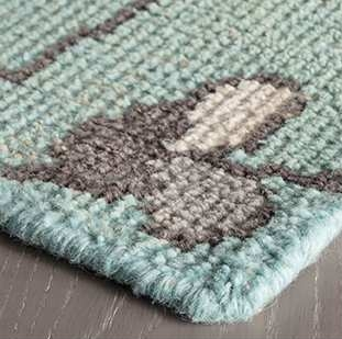 Cotton Hand Knotted Breed NEW.jpg