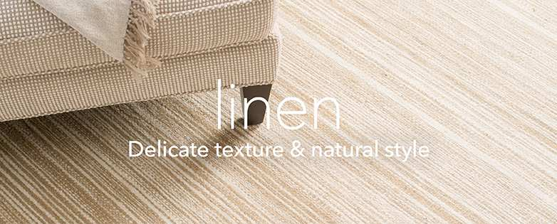 Linen Breed Header NEW.jpg