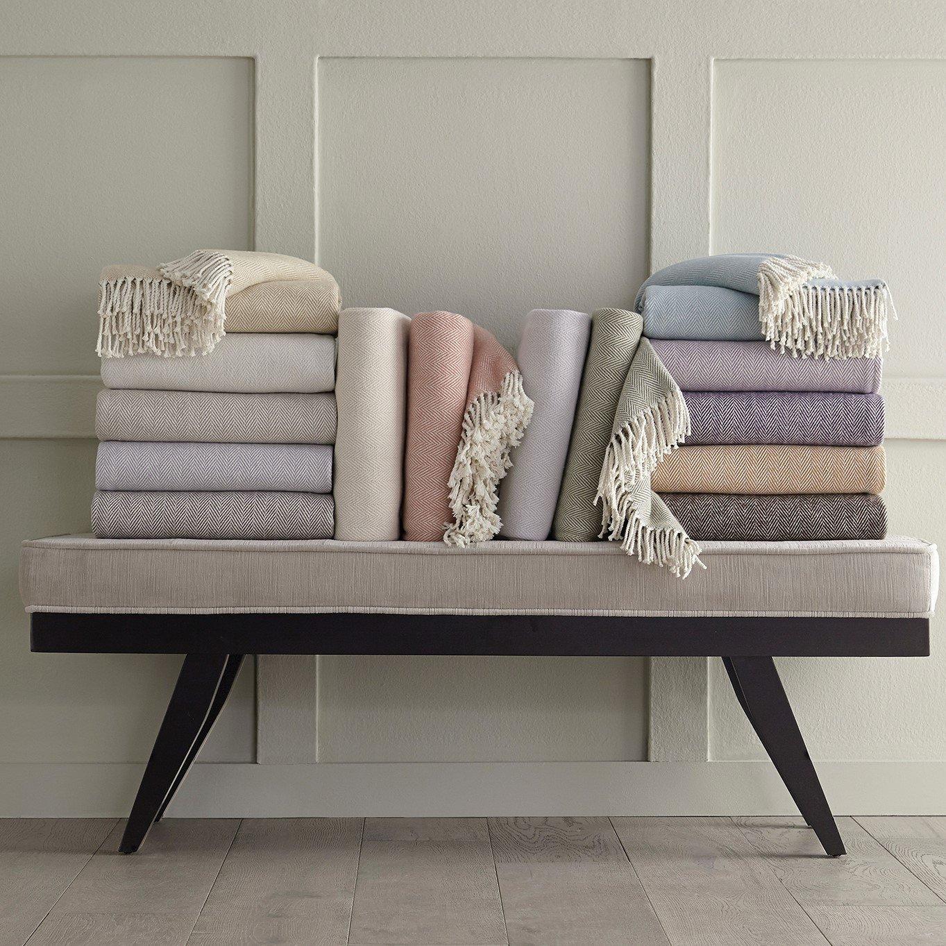 Decorative Pillows Throws Hildreth S Home Goods