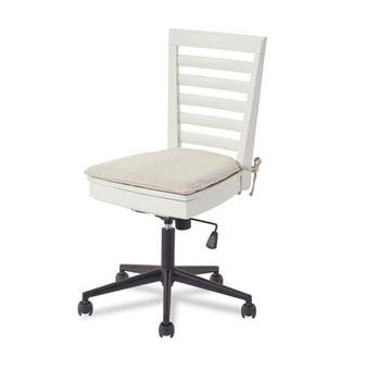 Myroom Swivel Desk Chair Hildreth S Home Goods