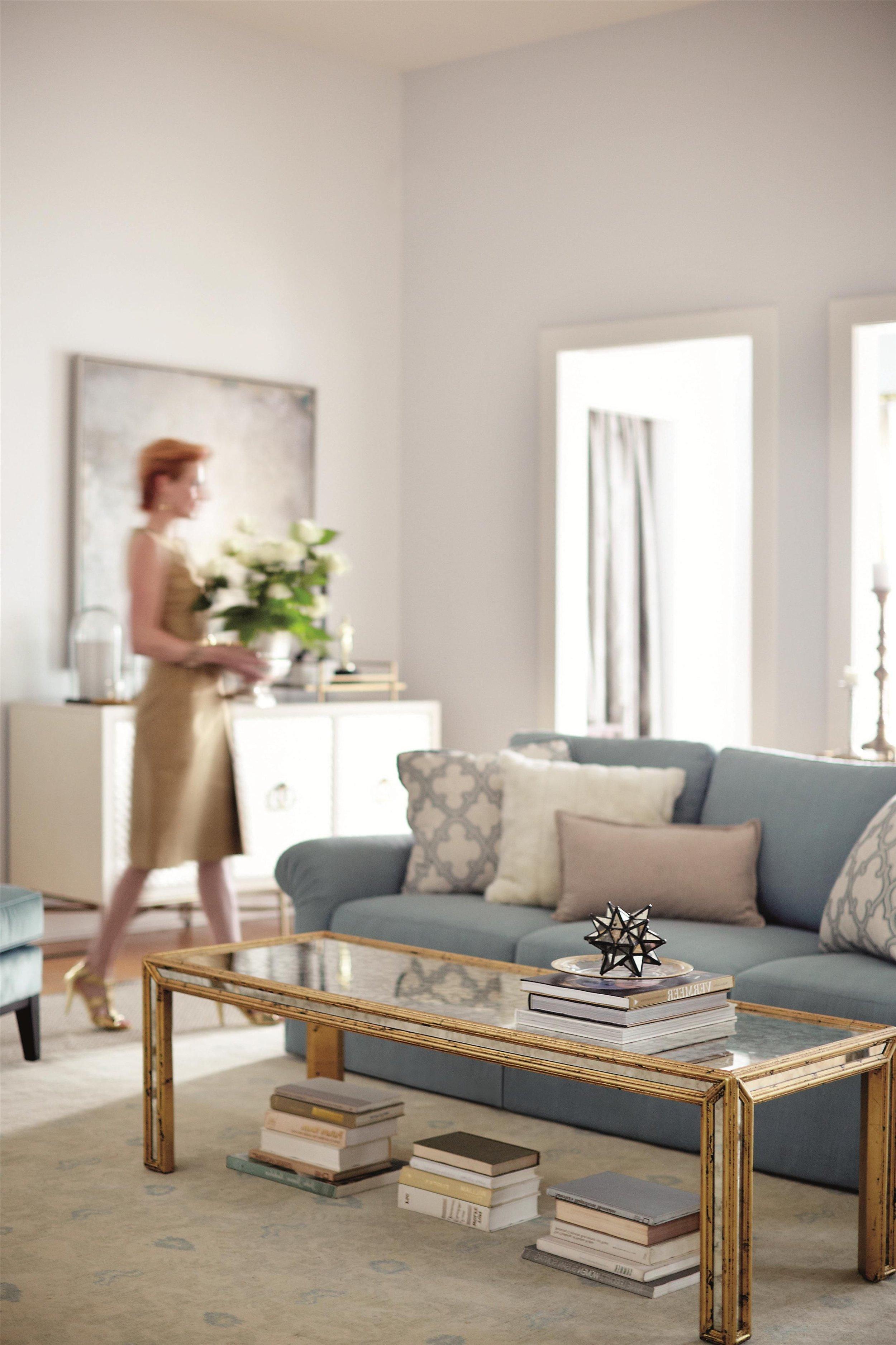 delightful-antique-bernhardt-furniture-21.jpg