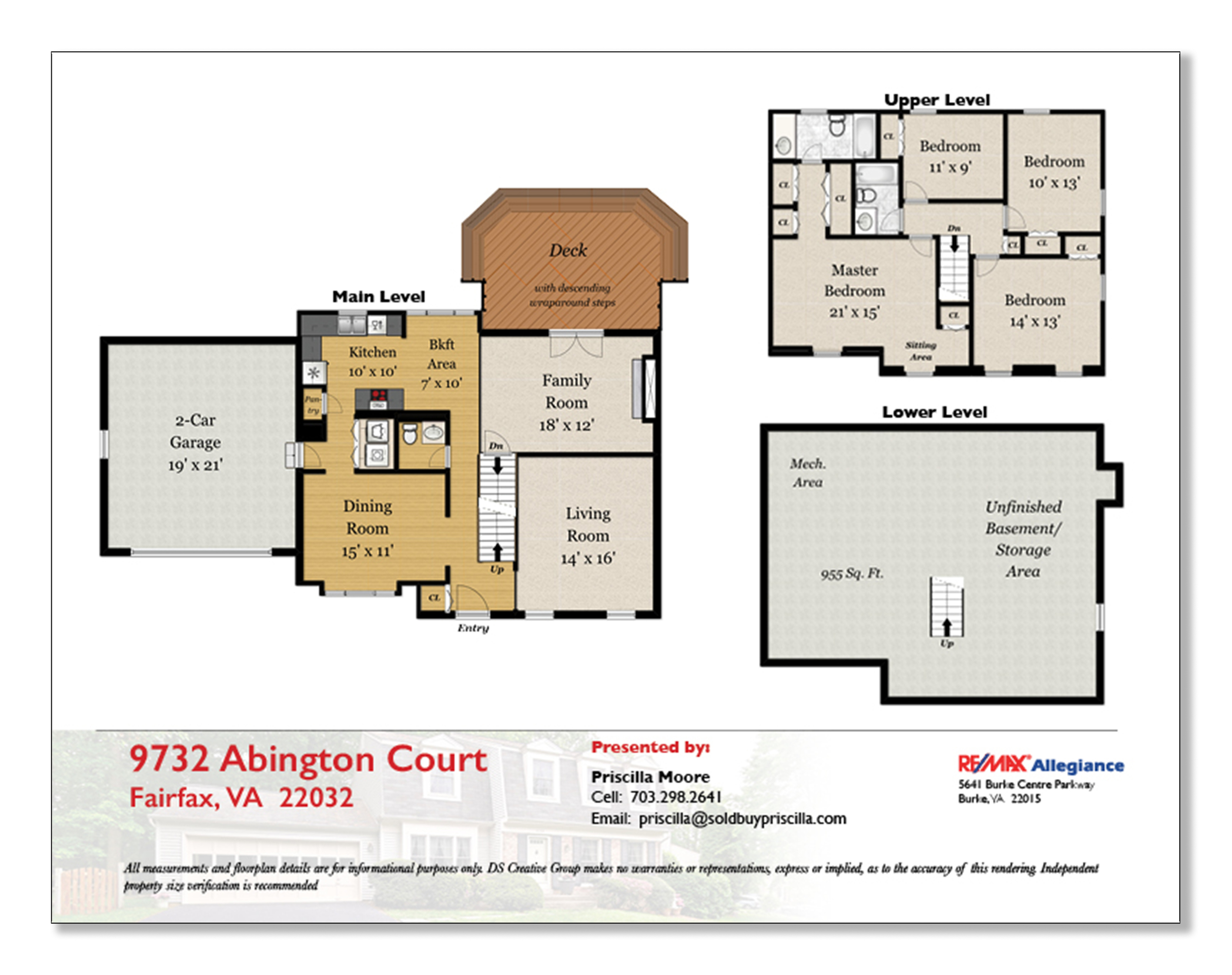 Abington Floor Plan.jpg