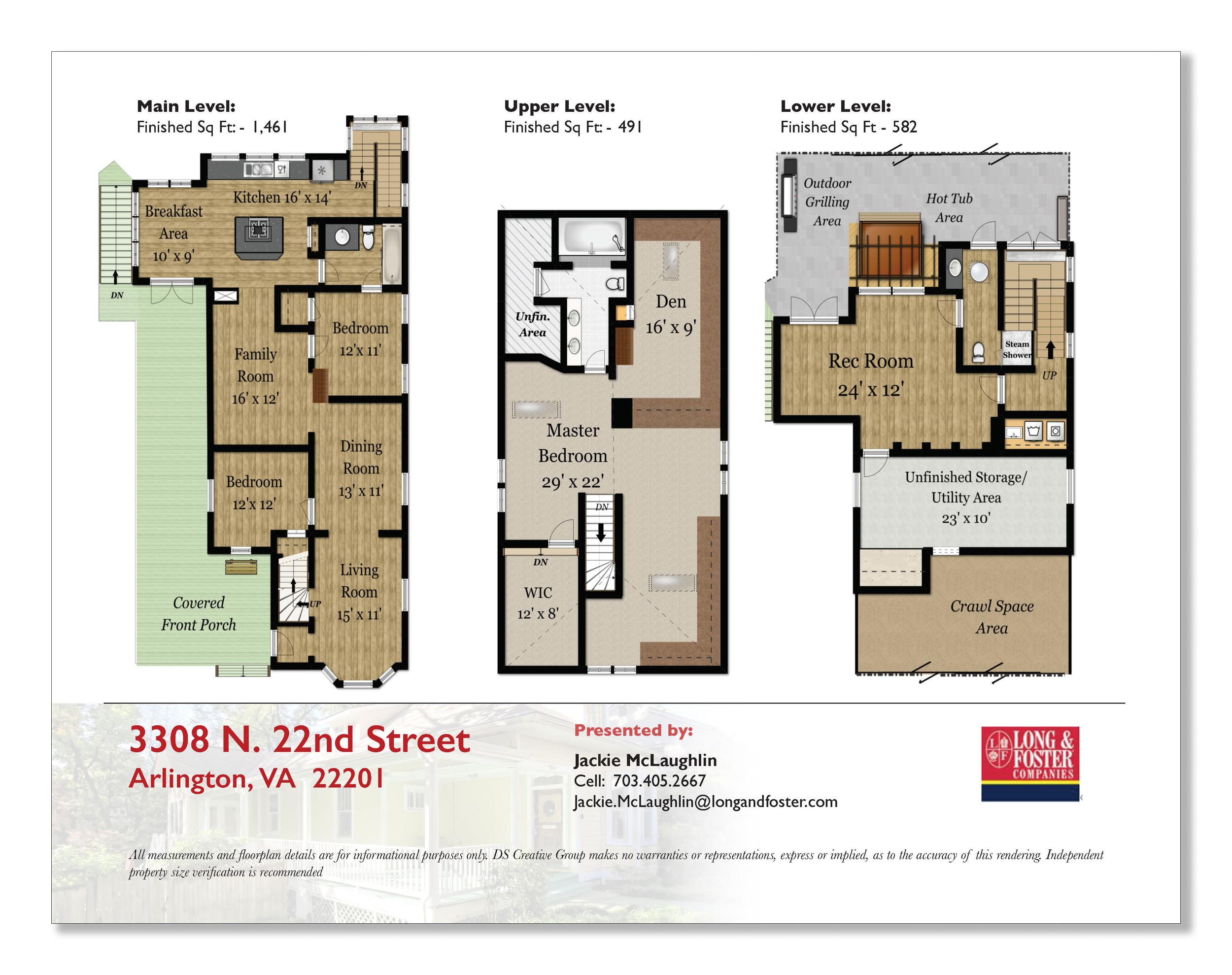 22nd Street Floor Plan.jpg