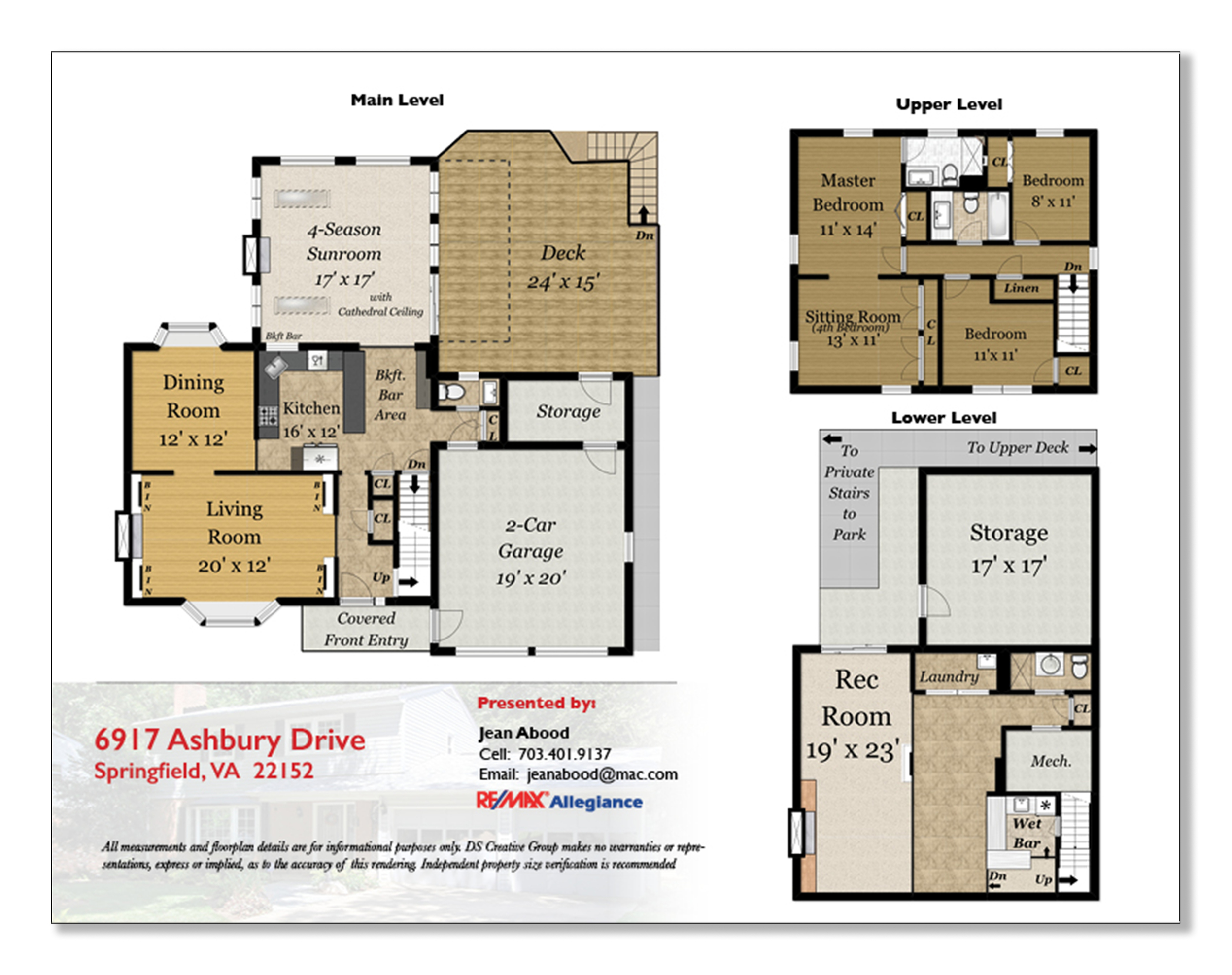 Ashbury Floor Plan.jpg