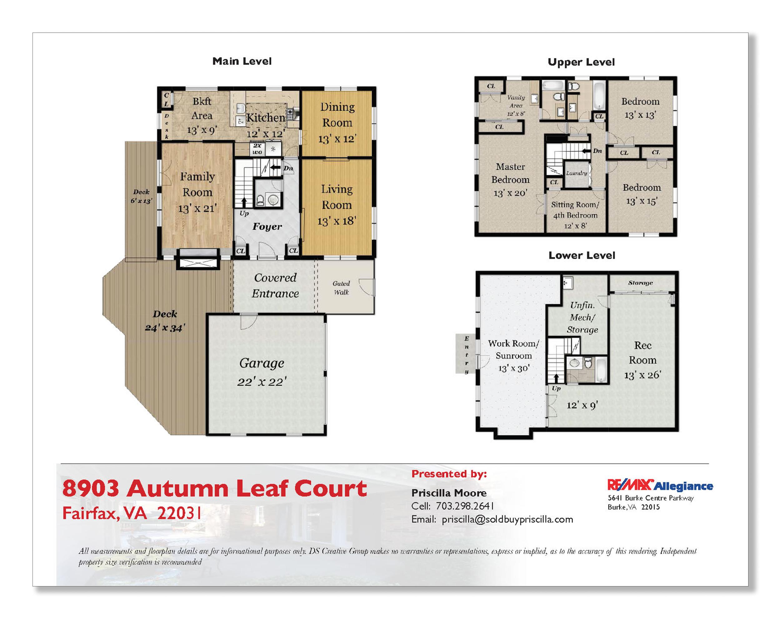 Autumn Leaf Court Floor Plan.jpg