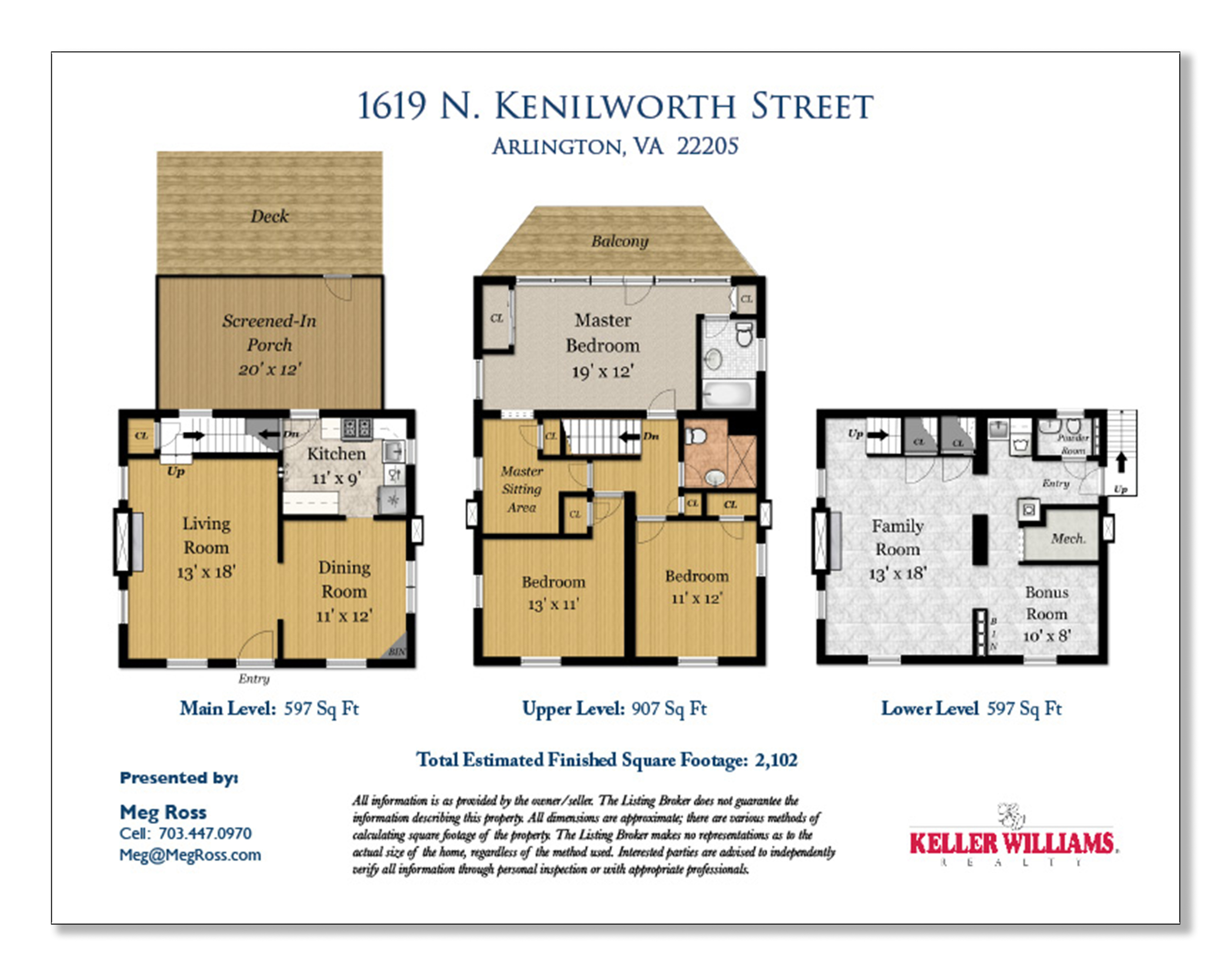 Kenilworth Floor Plan.jpg