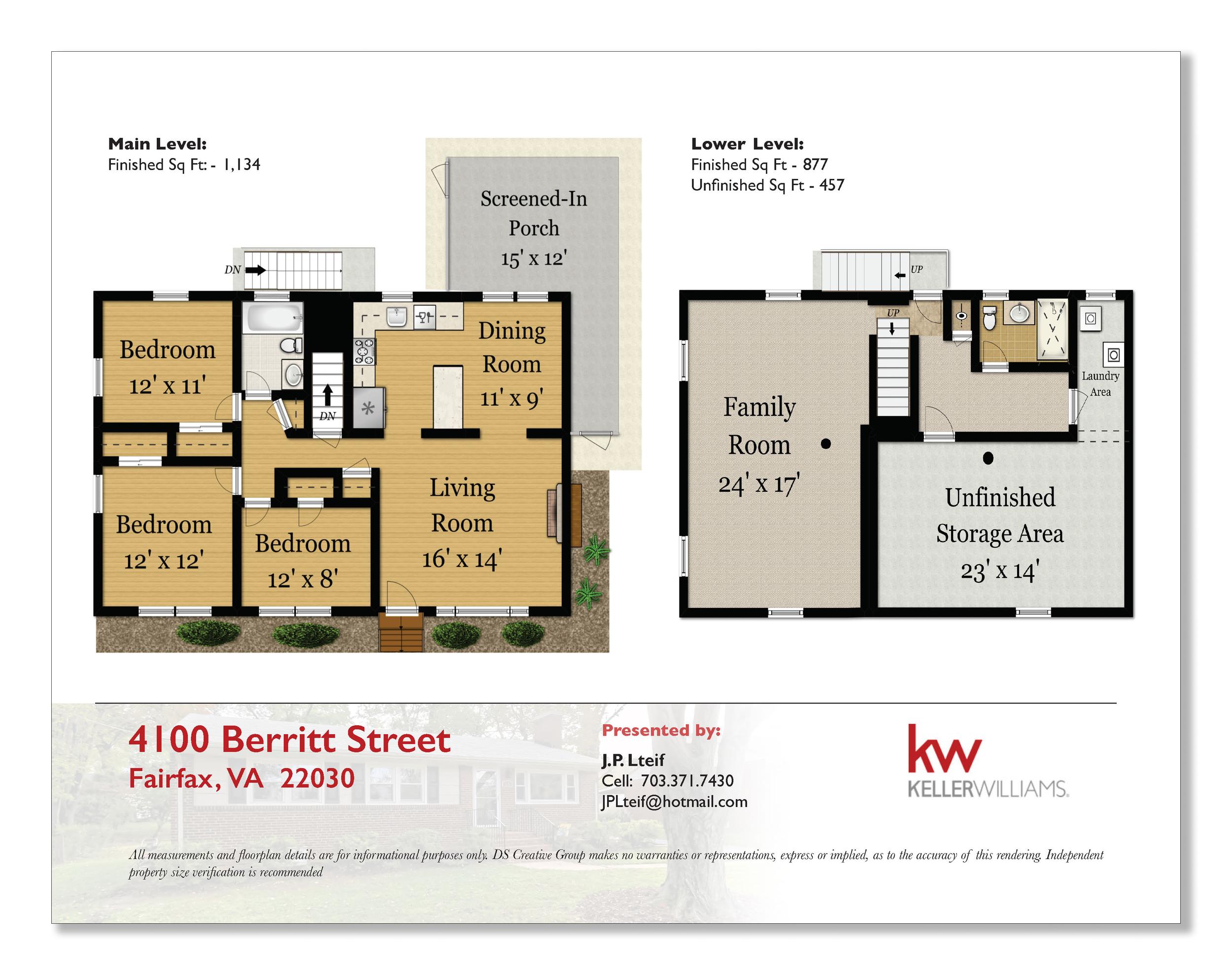 Beritt Floor Plan.jpg