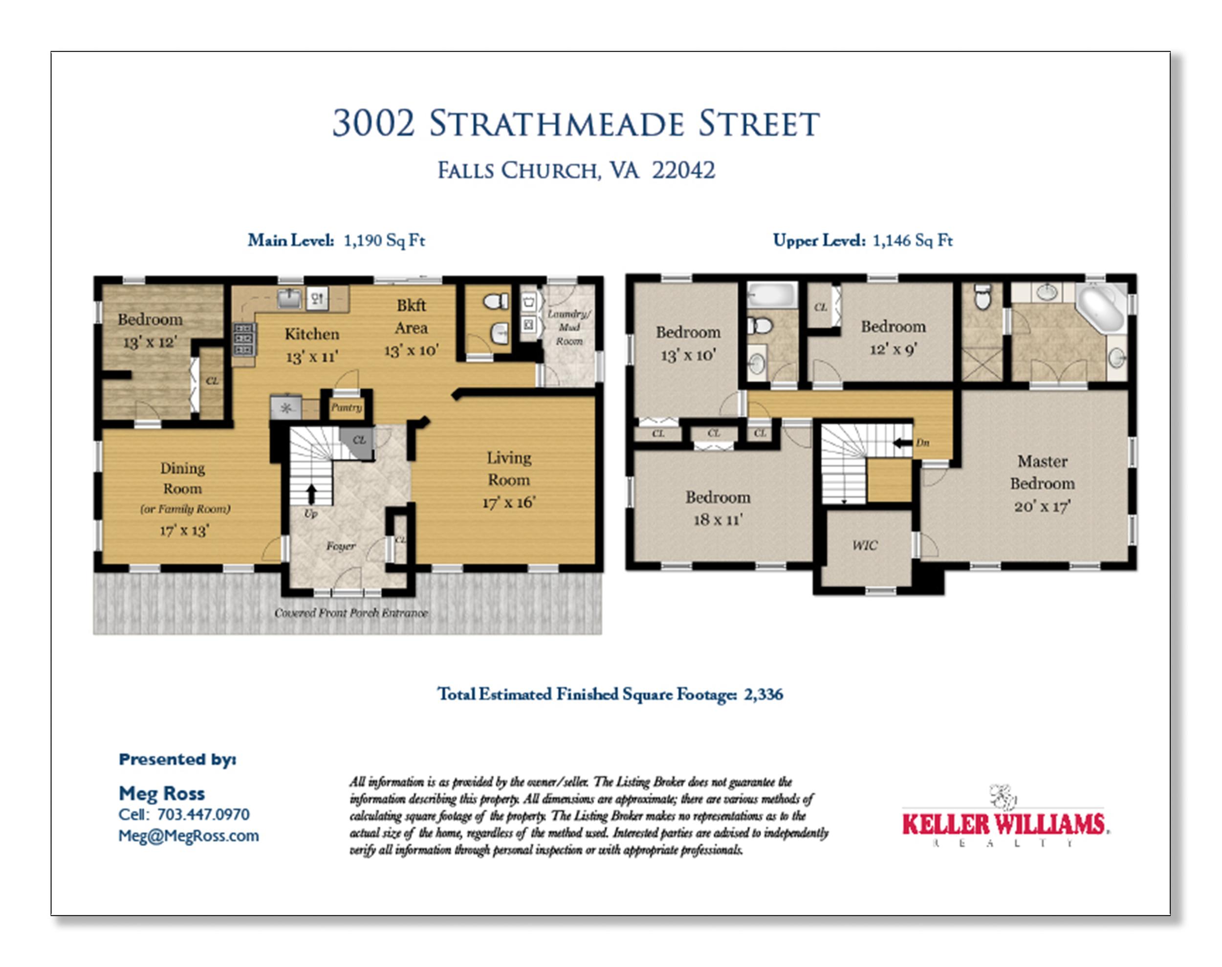 Strathmeade Floor Plan.jpg
