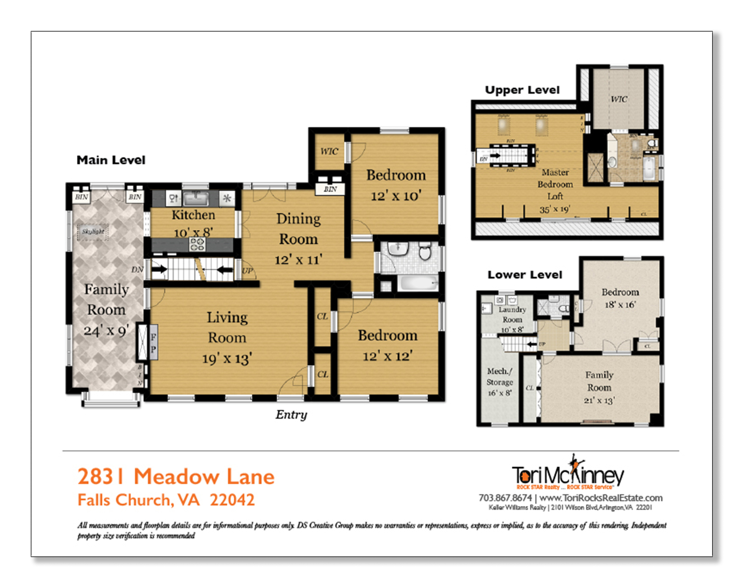 Meadow Floor Plan.jpg