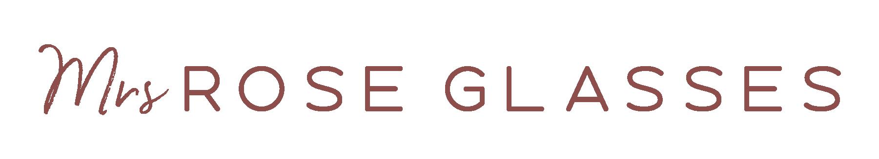 MRG-Horizontal-WEBlarge-Berry.png