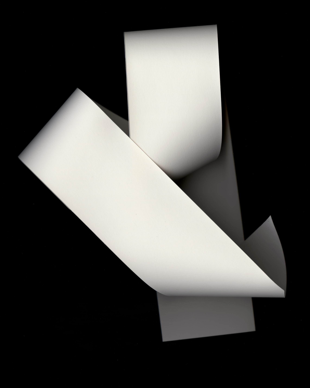 "#  1  , c-print, 40 x 32"" 2010"