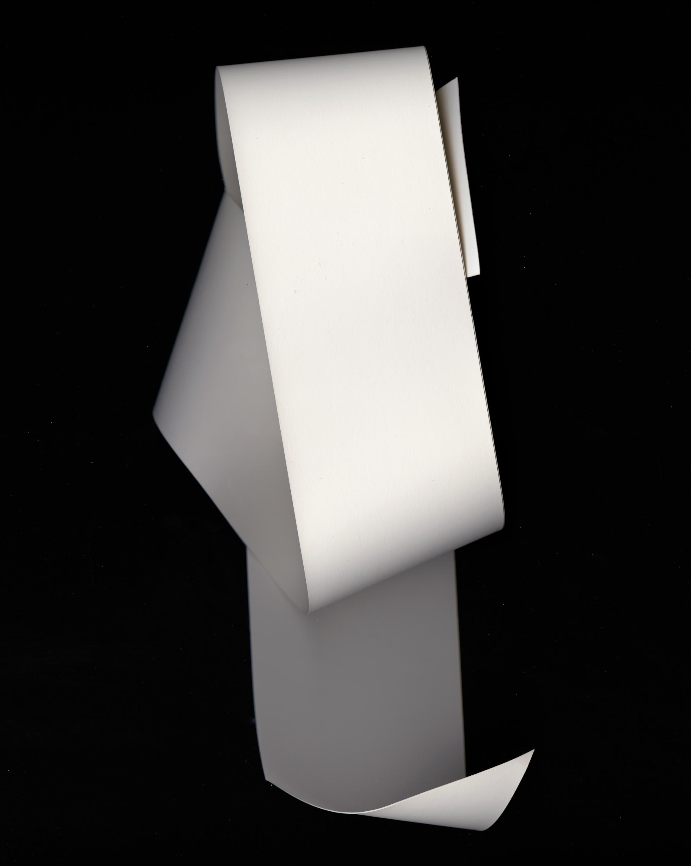 "#  6  , c-print, 40 x 32"" 2010"