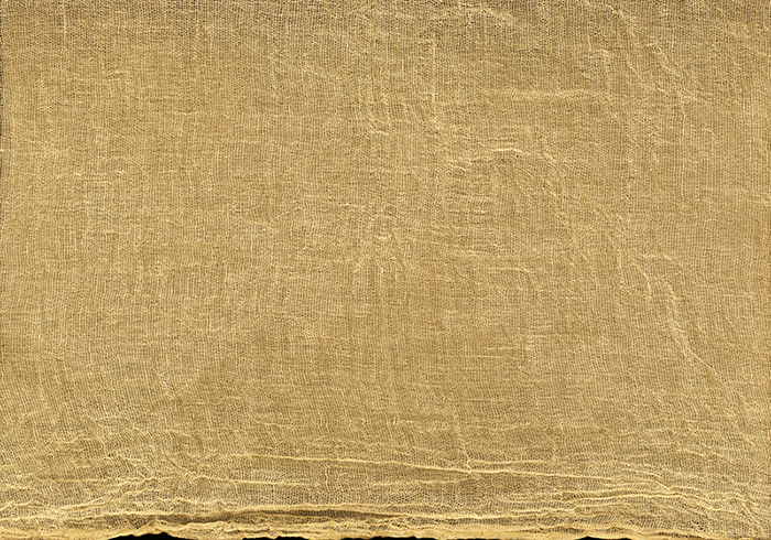 "yellow inkjet print,20 x 28.5""2008"