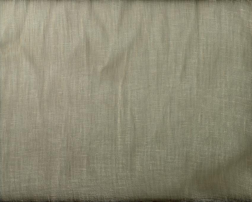 "#  5 c-print  40 x 50"",  2002"