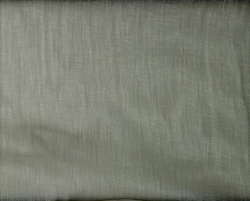 "#  7 c-print  40 x 50"",  2002"