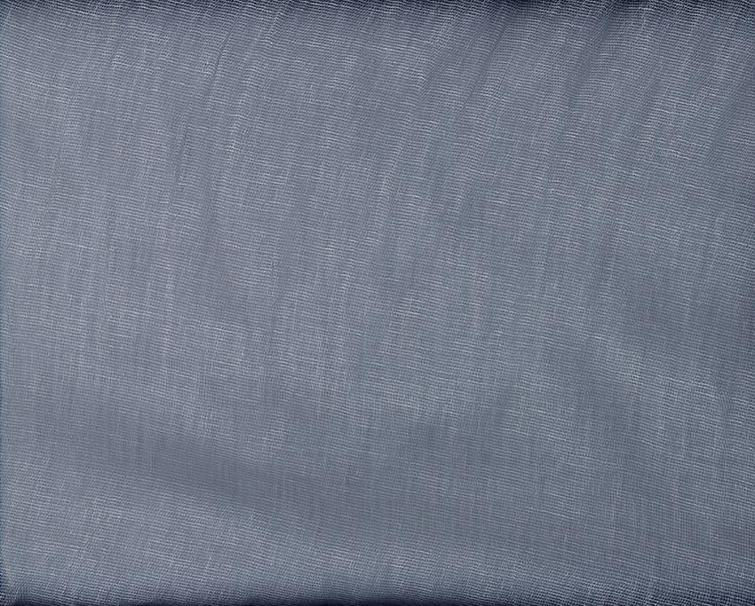 "#  10  c-print  40 x 50"",  2002"