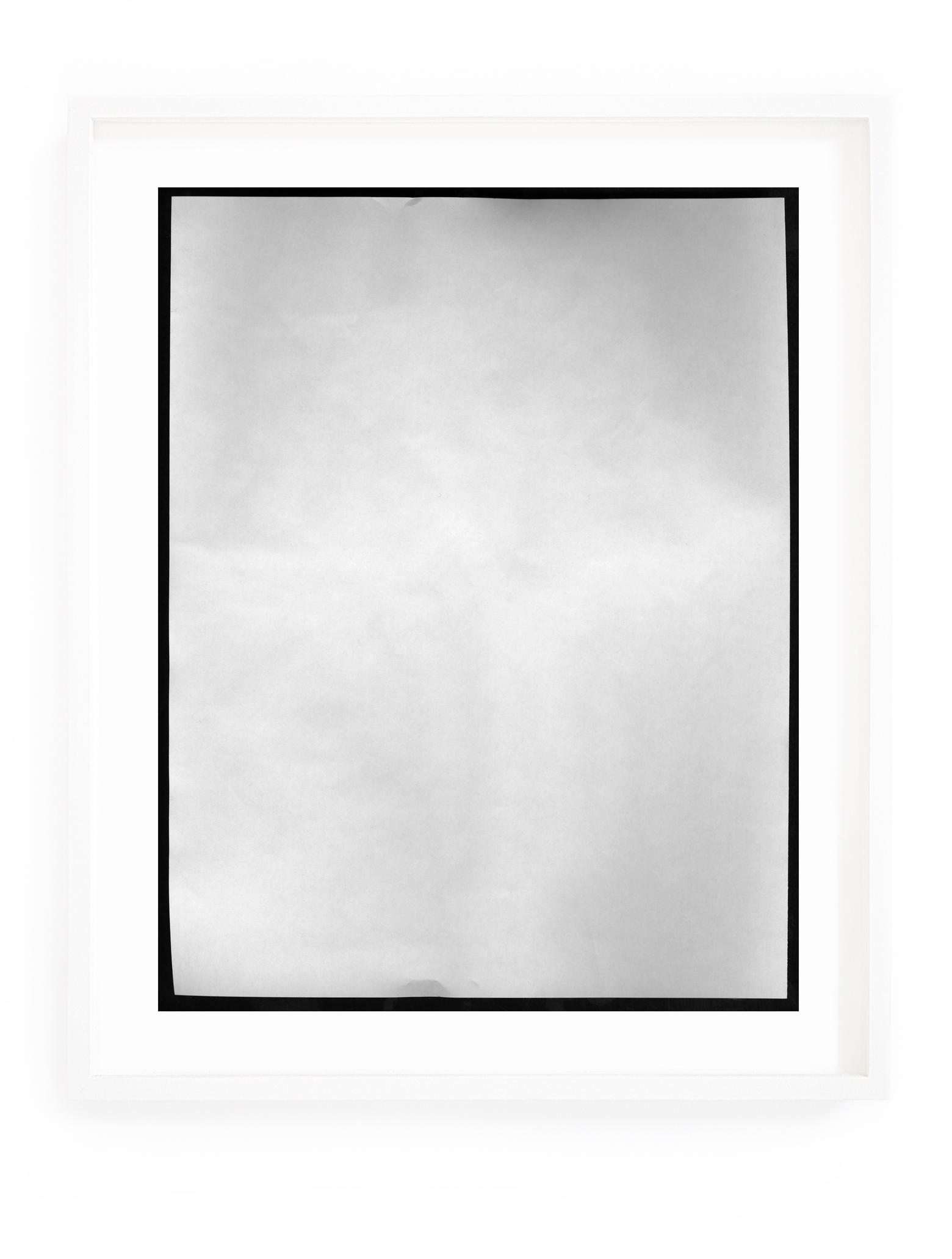 05(08)_17x13x300_framed.jpg