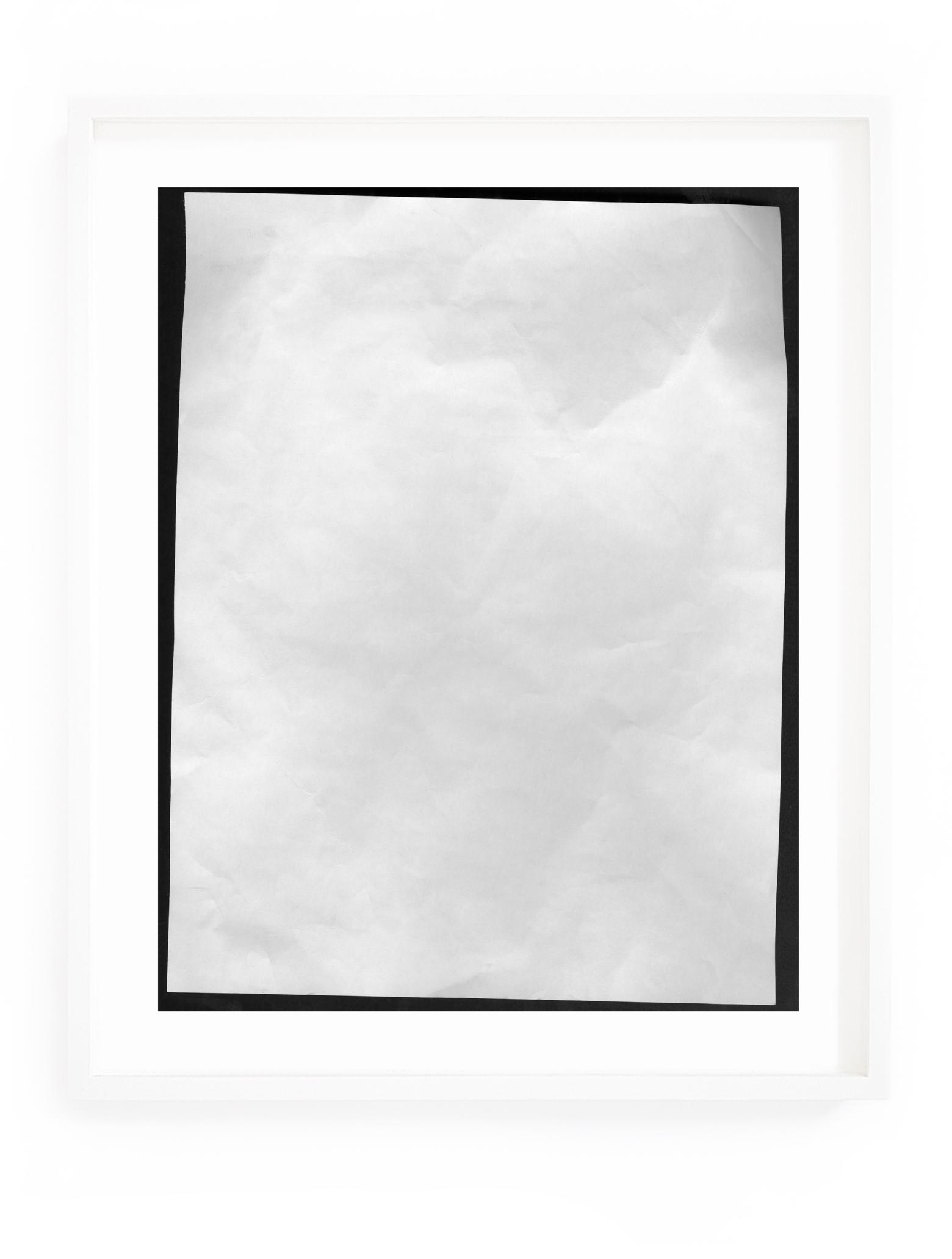 20v2_17x13x300_framed.jpg