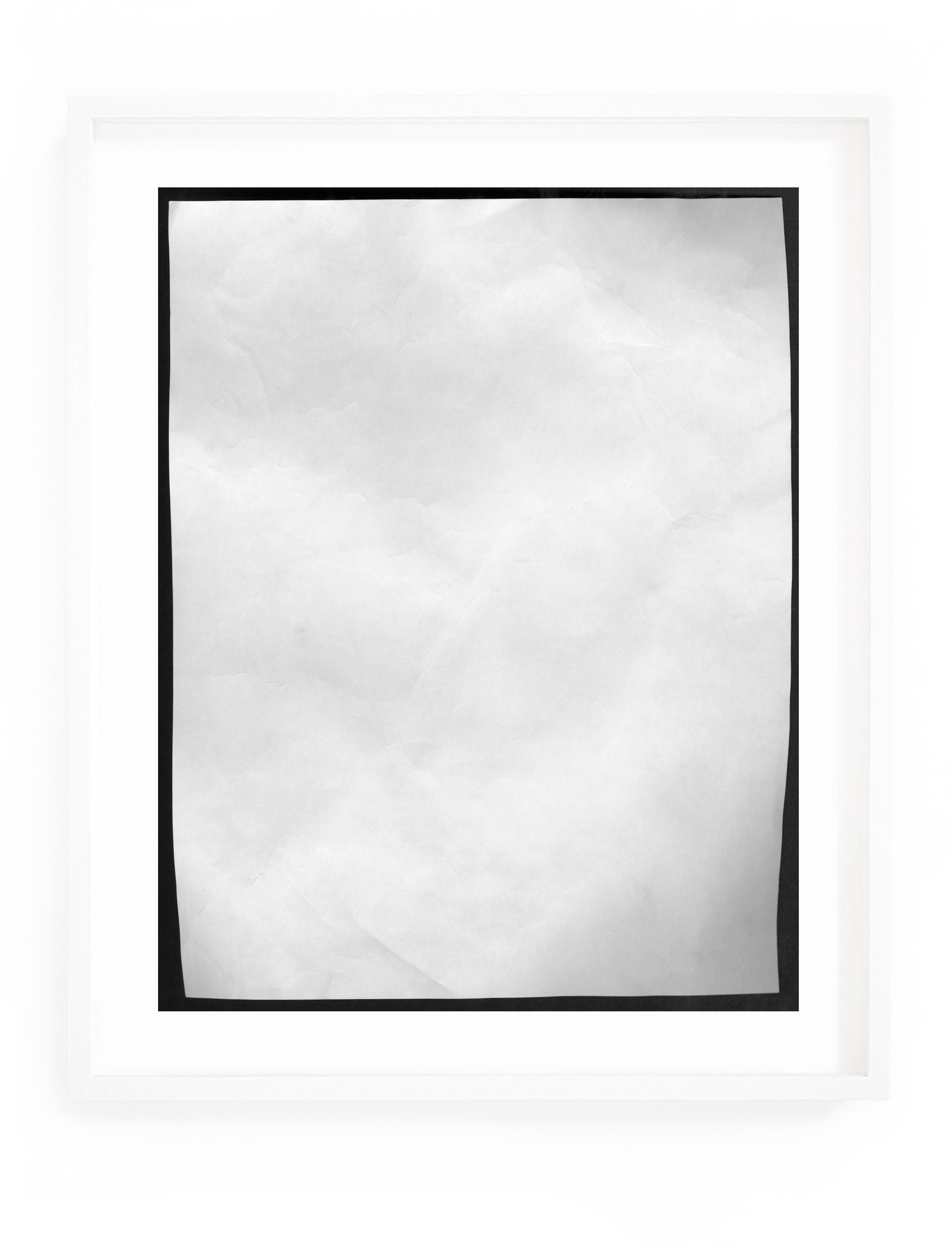 28v2_17x13x300_framed.jpg