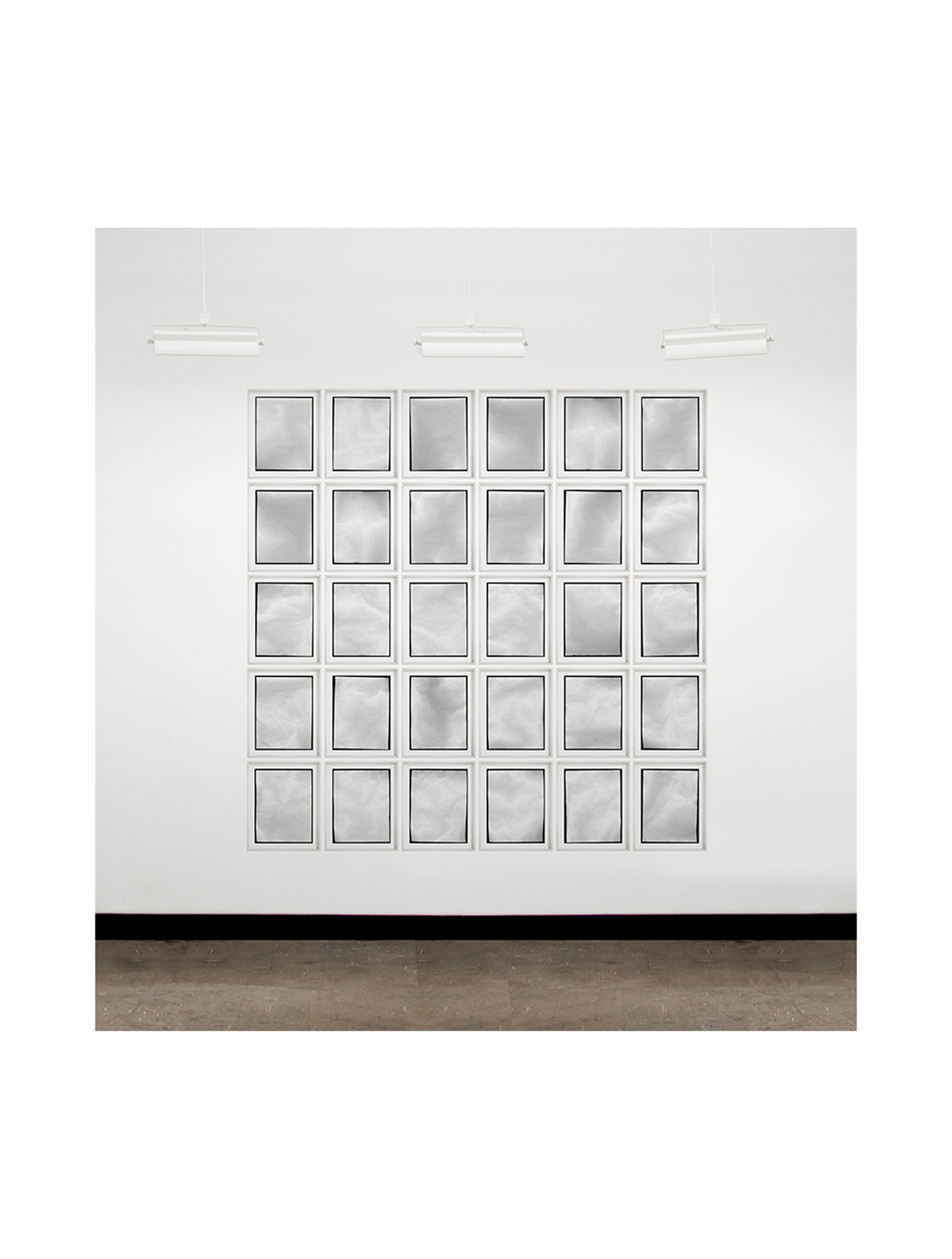 Paper_Installation_framed_cropped_size to match framed images_at300dpi.jpg