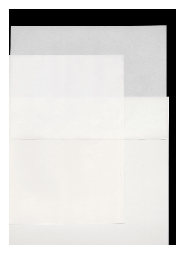 "The Thing Itself #33v5 (feb 2014) inkjet print 17 x 12"""