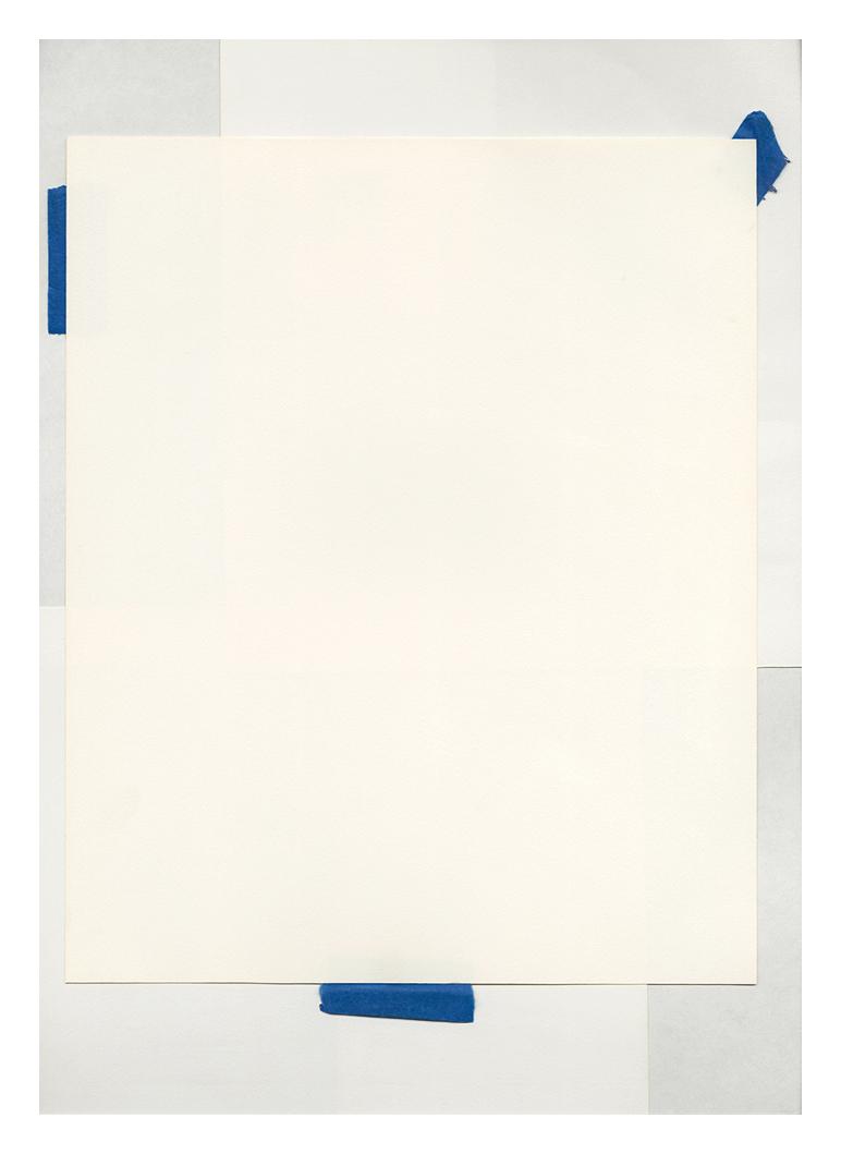 """# 30  (sept 2014) inkjet print 17 x 12"""""""