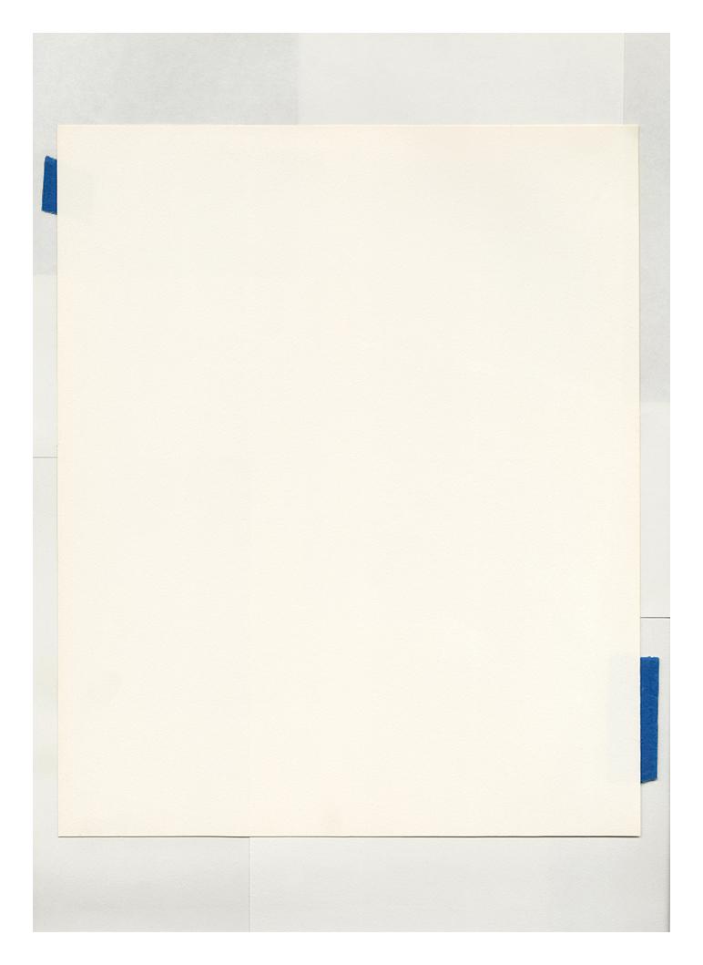 """# 32  (sept 2014) inkjet print 17 x 12"""""""
